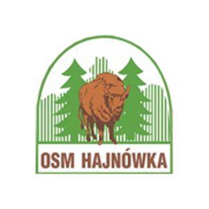 osmhajnowka_icon