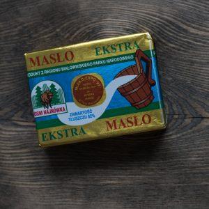 maslo-ekstra-kostka-200g