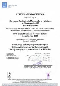 certyfikat_b-1