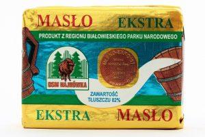 maslo_extra_1_m