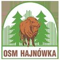 OSM w Hajnówce