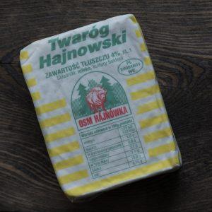 twarog-hajnowski-poltlusty-formowany