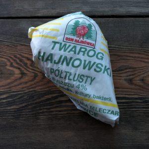 twarog-hajnowski-poltlusty-luz